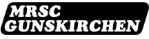MRSC_Gunskirchen