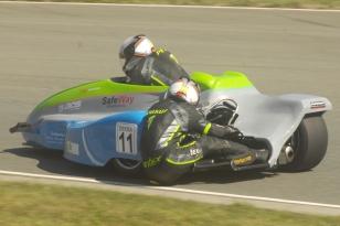 Sachsenring (11)