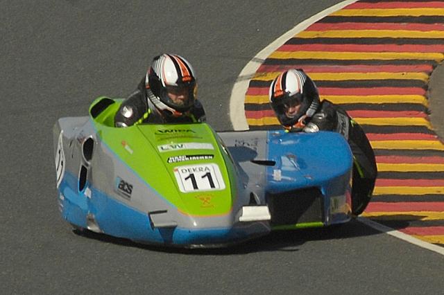Sachsenring (15)