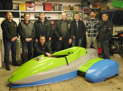 2016-02 MRSC Sidecarteam Kimeswenger Billich  (12)_verkleinert