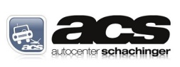 Autocenter Schachinger