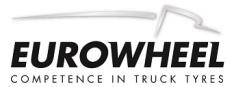 Logo Eurowheel