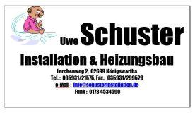 logo-uwe-schuster1