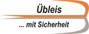 Übleis-Logo_2