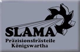 SLAMA_klein