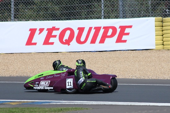 Sidecar_Racing_Team_#11_IMG_5131