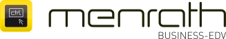 menrath_logo_1