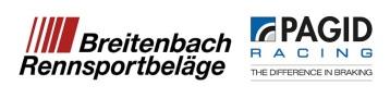 Breitenbach_Pagid