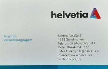 Fisitenkarte von Jörg Pilz Helvitia_1