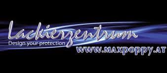Maxpoppy GmbH_1